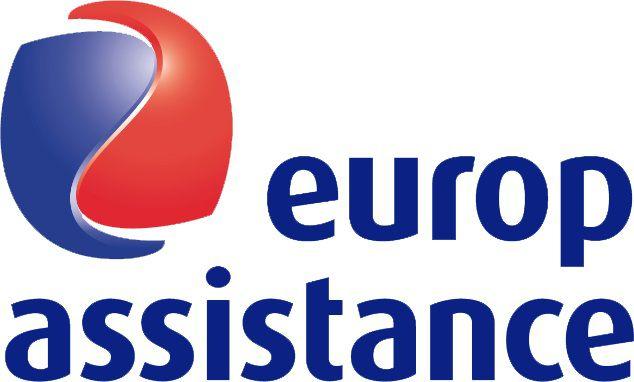 afbeelding van Europ Assistance Belgium
