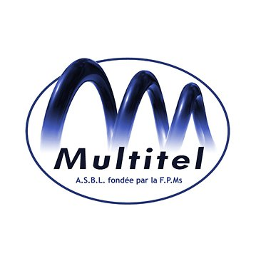 Multitel's picture
