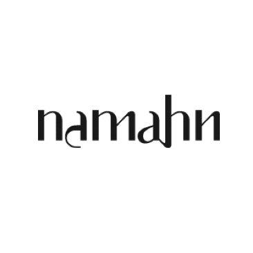 Namahn's picture