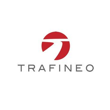 Trafineo's picture