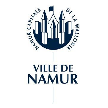 afbeelding van Namur