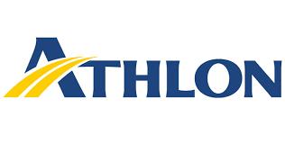 Athlon's picture