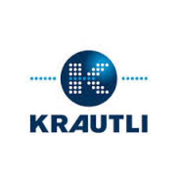 Krautli's picture