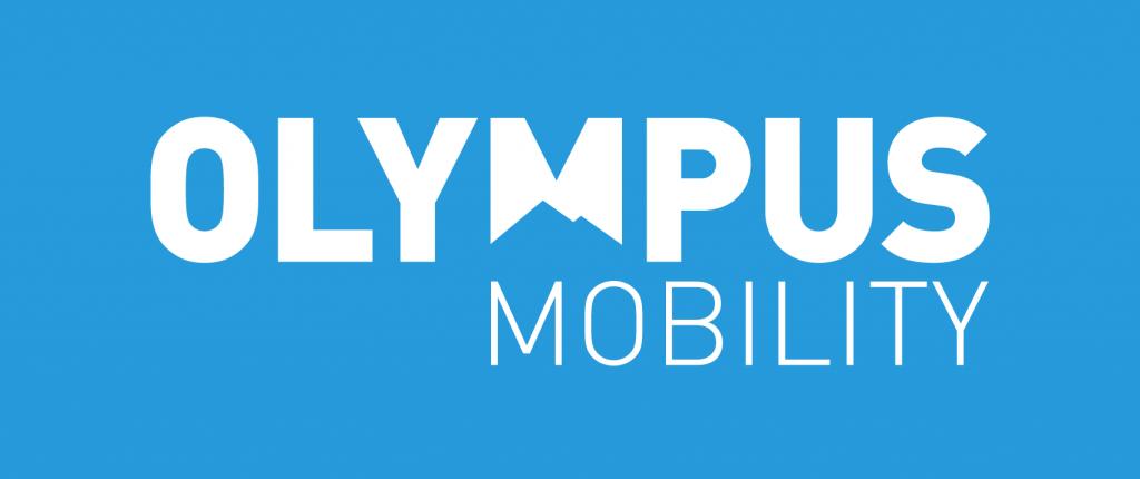 Olympus's picture