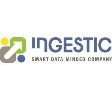 Ingestic's picture