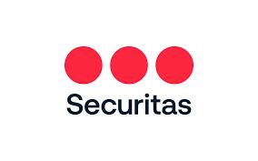 Portrait de Securitas