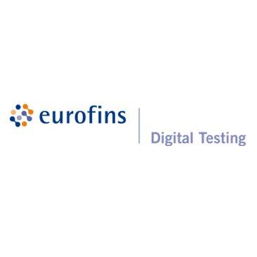 Portrait de Eurofins