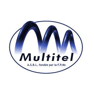 Portrait de Multitel