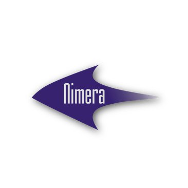 Portrait de Nimera