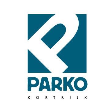 Portrait de Parko