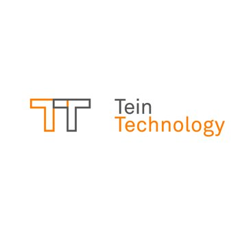 Tein technology's picture