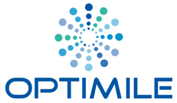 Optimile's picture